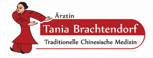 TCM Brachtendorf